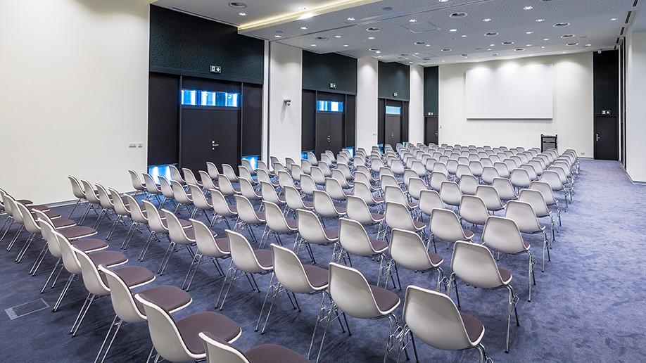 Konferenzraum PULSE